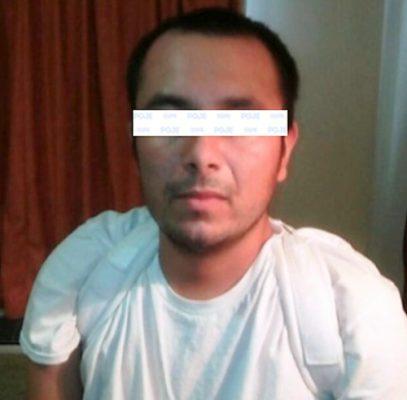 Asesino de joven en Guangüitiro, sentenciado a 15 años de cárcel