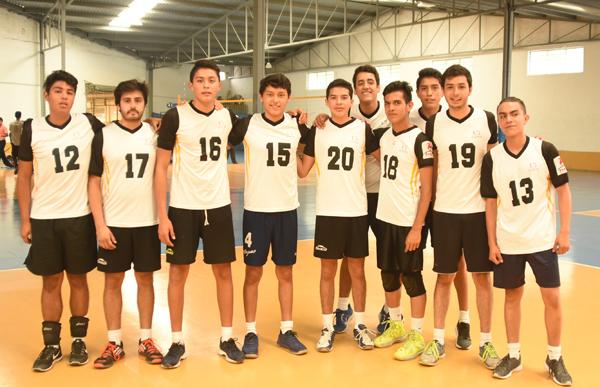 ENMSI se adjudicó doble triunfo en el Torneo 0 Aniversario LIVA, derrotando a Búfalos y a Dream Team.
