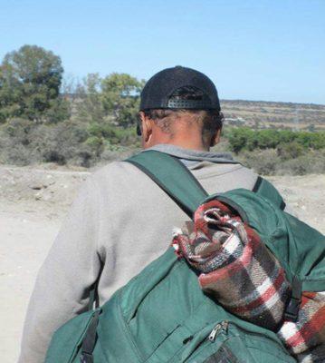 Van 6,600 guanajuatenses deportados durante 2017