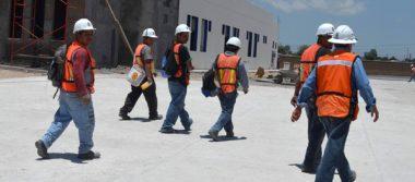 Habrá 133 obras de salud más en Guanajuato