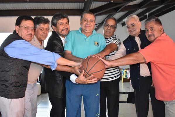 Anuncia el Grupo Glorias de Irapuato, el festejo por el XXVIII Aniversario
