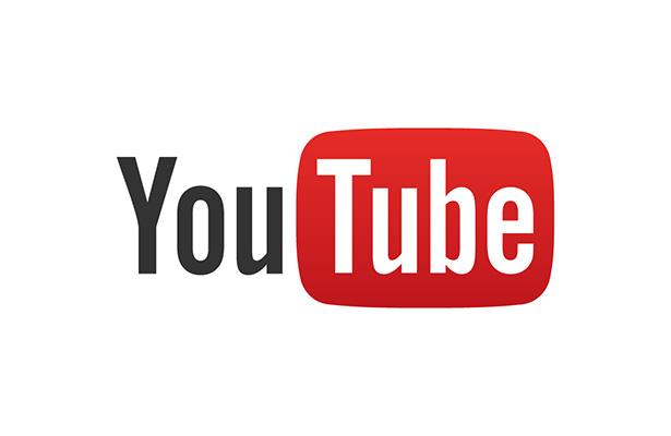 ¡YouTube falla! Usuarios reportan error en el sitio web
