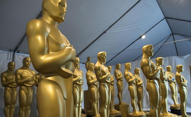 Entre escándalos de moralidad, llegan últimos votos para el Oscar