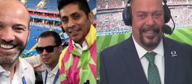 Televisa le ganó a Tv Azteca… al menos en búsquedas desde Google