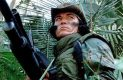 """Muere Sonny Landham, actor de la película """"Depredador"""""""