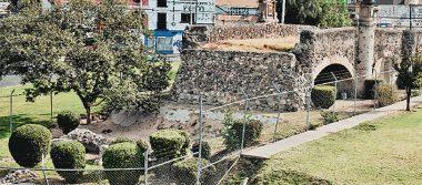 Protección Civil tiene detectadas 22 fallas geológicas en Irapuato