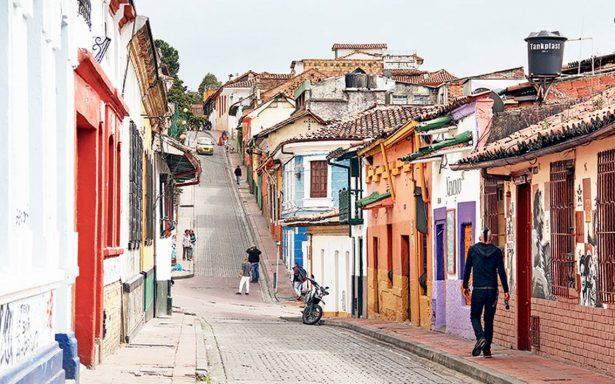 Medellín, del miedo a la esperanza