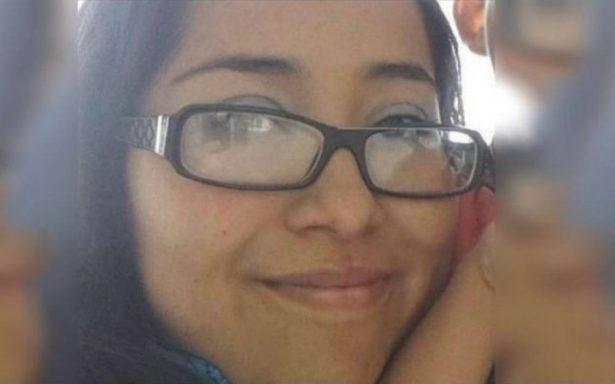 Liberan a periodista acusada de robo a La Razón