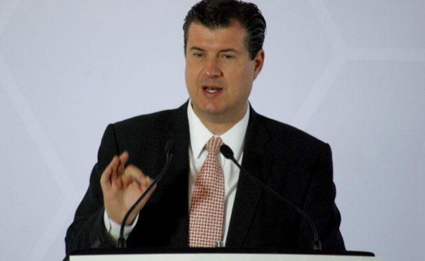 México tiene claro su objetivo en renegociación del TLCAN: SE