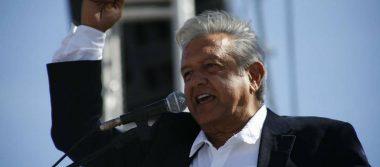 De ganar AMLO, relación México-EU se volverá más tóxica: The Washington Post