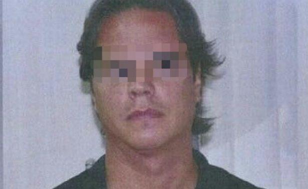 Cae en Montenegro mexicano acusado de fraude millonario a televisora
