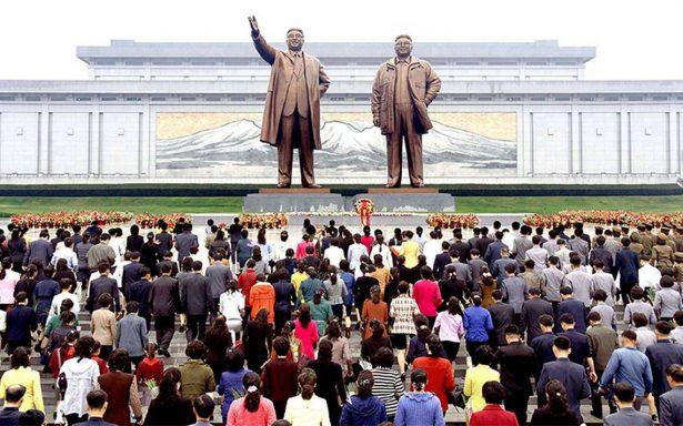 EU y Seúl planean asesinar al dirigente norcoreano Kim Jong-Un