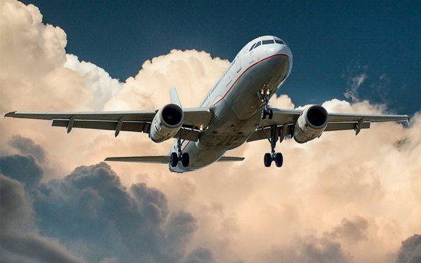 Narcotráfico sin fronteras: descubren poderoso cartel que exporta droga a Europa en lujosos aviones