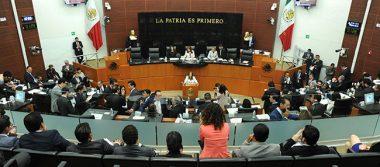 Legisladores se culpan por dejar mutilado el Sistema Nacional Anticorrupción
