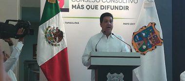 Inaugura García Cabeza de Vaca convención de la CNIRT