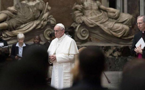 Papa Francisco viaja este domingo a Birmania y Bangladesh en pleno drama de los rohinyá