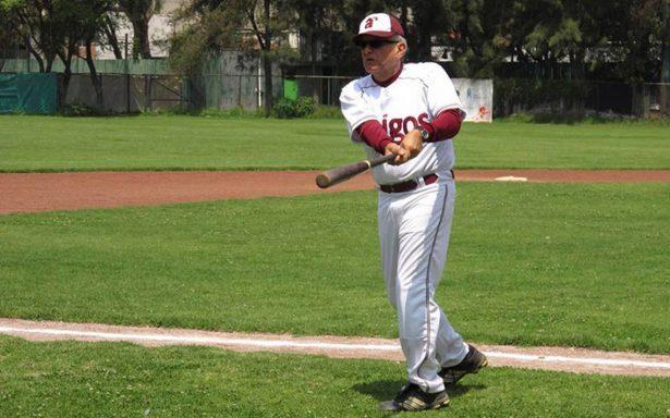El camino a las grandes ligas: AMLO impulsará el beisbol en su programa deportivo