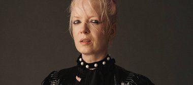 Shirley Manson: Rompiendo toda clase de estereotipos
