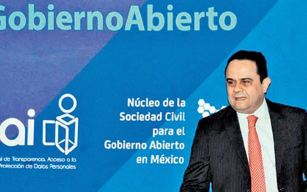 INAI identifica empresa mexicana que opera de la misma manera que Cambridge Analytica