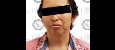 Administradora de ZonaDivas regresa a prisión tras posibles casos de explotación sexual