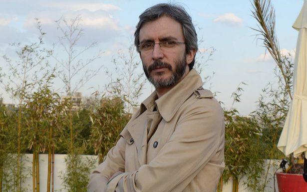 """Xoel López presenta su nuevo material discográfico """"Sueños y pan"""""""