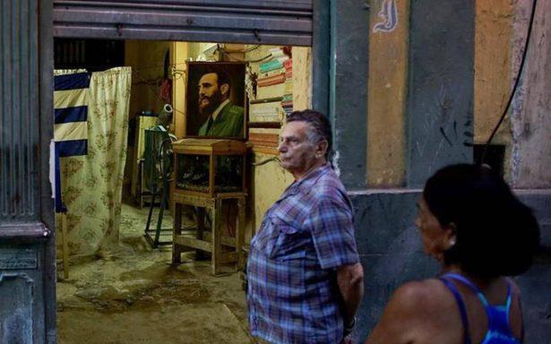 Elecciones en Cuba, se avecina el final de la era Castro