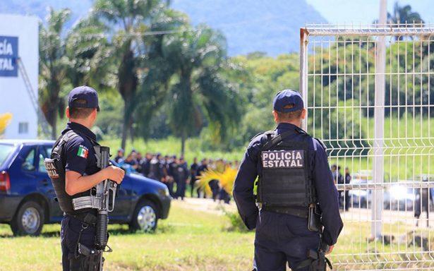 Piden médicos poner alto a asesinatos en Veracruz