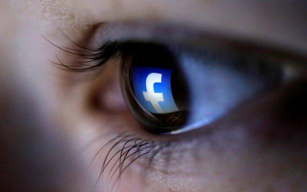 Facebook quiere hundir a YouTube: promoverá videos en su muro para aumentar tráfico