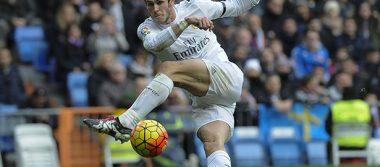 Bale entrará al quirófano tras una lesión en el tobillo