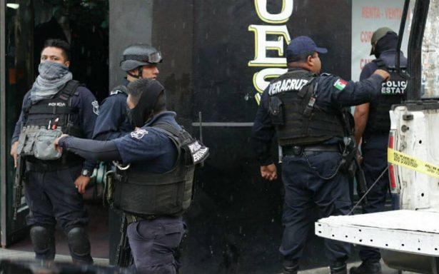 Gendarmería desarticula red de trata que operaba Toluca y rescata a 24 mujeres de Colombia y Venezuela