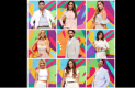 Netflix anuncia reality Made in México, mostrará el opulento estilo de vida de socialités