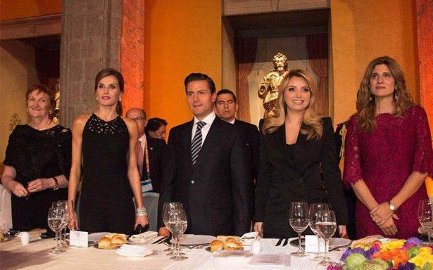 México, sede de la Cumbre Mundial de Líderes Contra el Cáncer