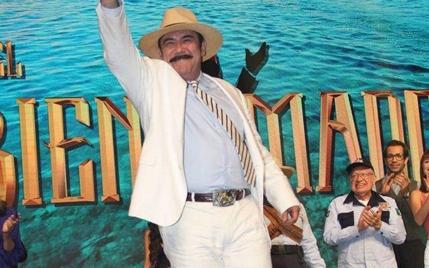 Jesús Ochoa tomará posesión como nuevo secretario general de la ANDA