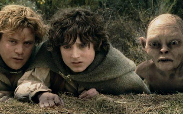 ¡Los hobbits llegan a Amazon! Confirman serie de El Señor de los Anillos