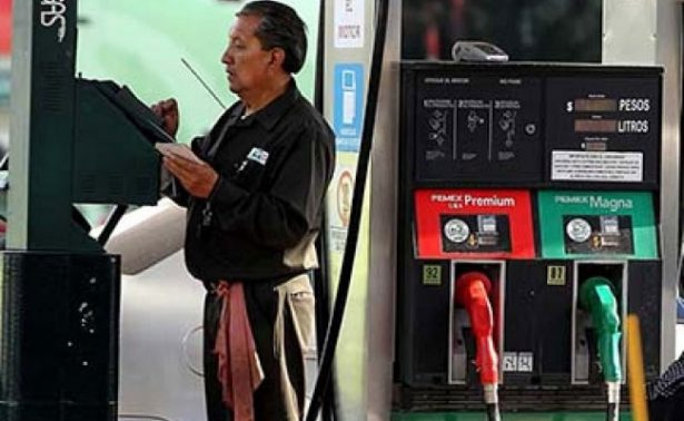 Te explicamos qué es la liberación de los precios de gasolina