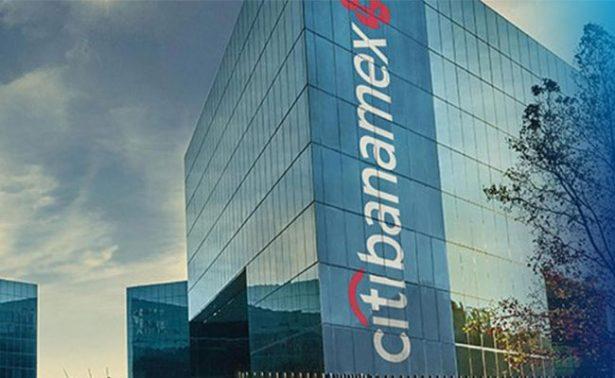 Citibanamex ahora avisará a usuarios fallas en sistemas y dará opciones previas