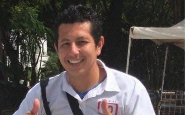 Ejecutan al periodista Javier Enrique Rodríguez en Cancún