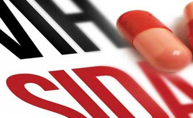 Mujeres con mayores cuidados ante el SIDA, informa Onusida