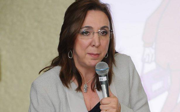 La trata de personas, un negocio para Rosy Orozco, acusa el PAN