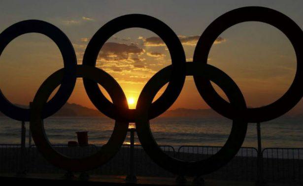 ¡Confirmado! Los Ángeles será sede de los Juegos Olímpicos 2028