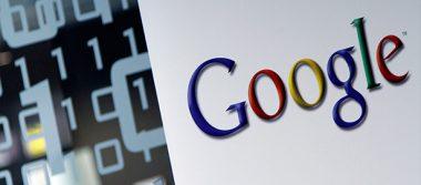 Rusia bloquea más direcciones IP de Google por permitir actividad de Telegram