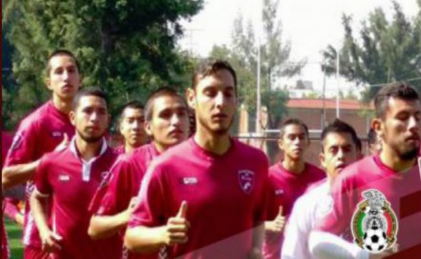 Jugadores del FC politécnico debutarán en el futbol europeo