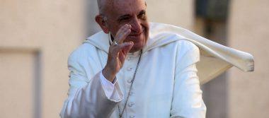 El Mossad simula ataque contra el Papa y el Vaticano