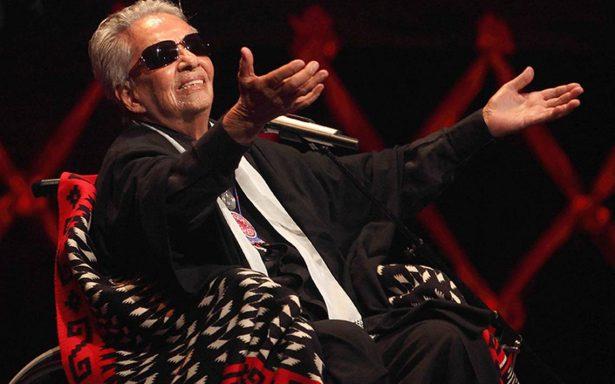 Público premia en Biarritz documental Chavela Vargas