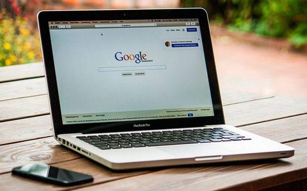 ¡Internet gratis para todos! Llega Google Station y aquí te decimos cómo conectarte