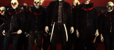 Séptima temporada de American Horror Story ya tiene fecha de estreno