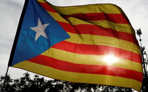 De declararse independiente, México no reconocería al gobierno catalán: SRE