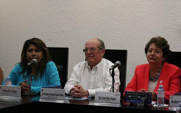 Chiapas y Guatemala anuncian nueva ruta de transporte