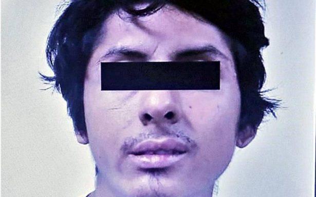 Vinculan a proceso a joven tras agresión contra aficionado de Tigres
