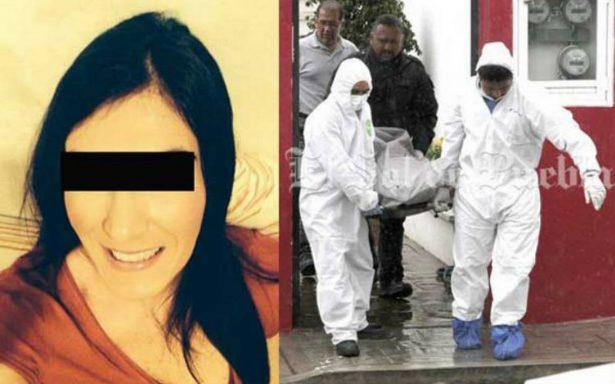 'Era el diablo'. Hija de Tony Bravo revela por qué asesinó a su marido